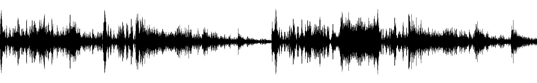 blbc jazzydrum analogmush 95 03