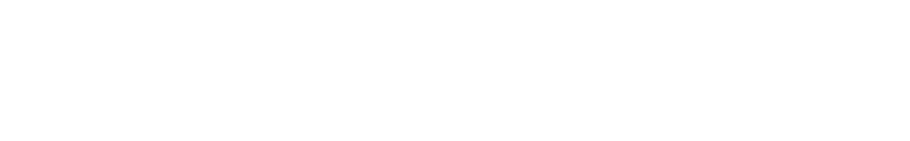 blbc jazzydrums 95 02