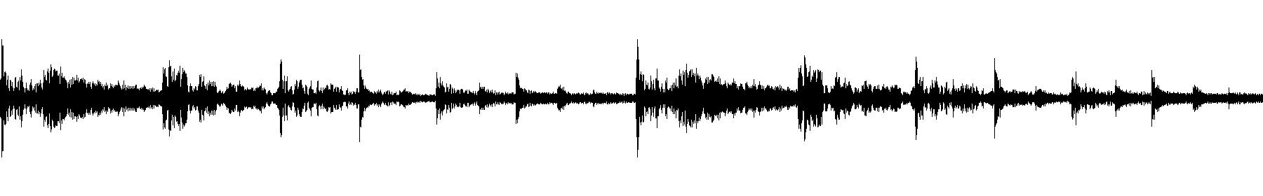 blbc jazzydrums 95 01