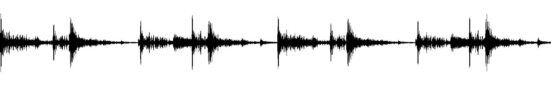 blbc jazzydrums 95 03