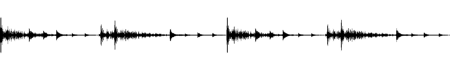 blbc jazzydrums 95 04