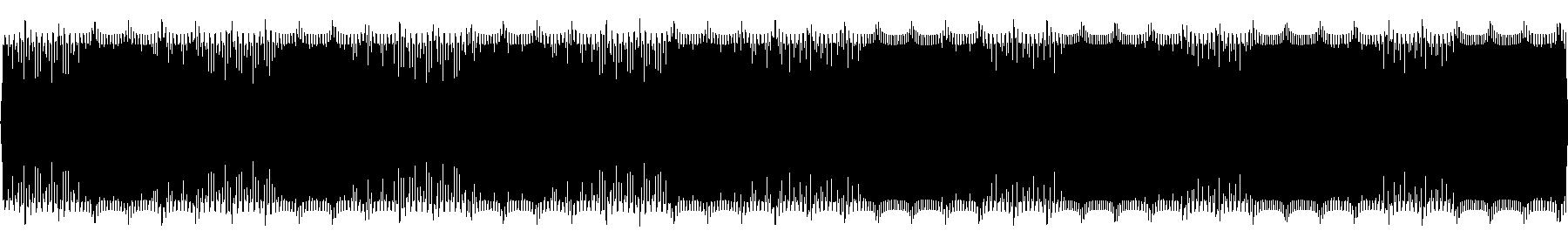 ehu basslp 125 048 d