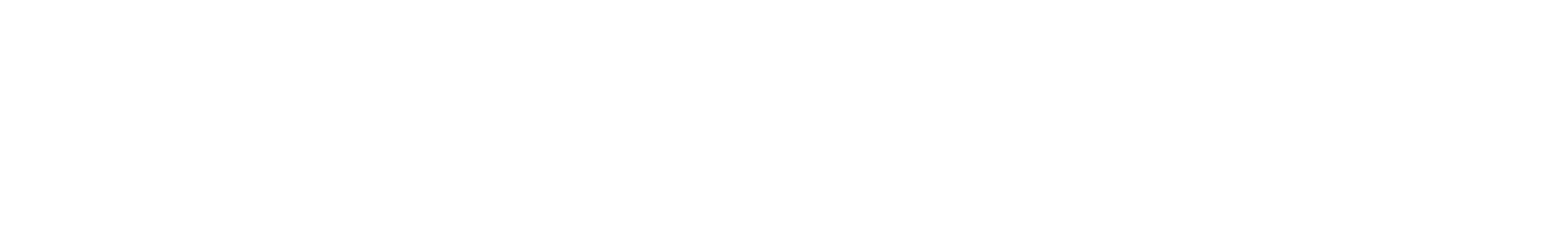 blbc electrodrums fx 110 01