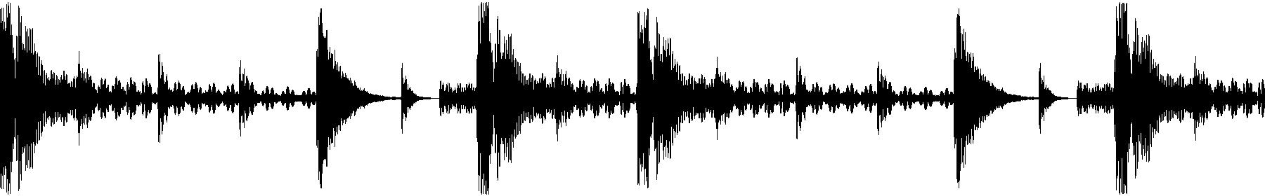 blbc electrodrums 110 03