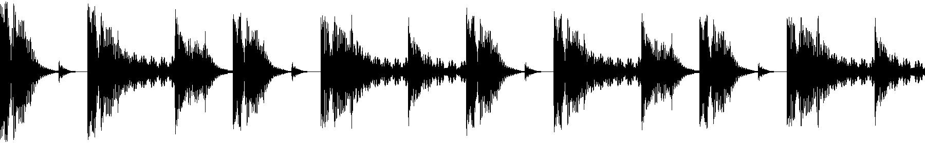 blbc electrodrums 110 02