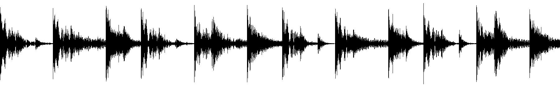 blbc electrodrums fx 110 02