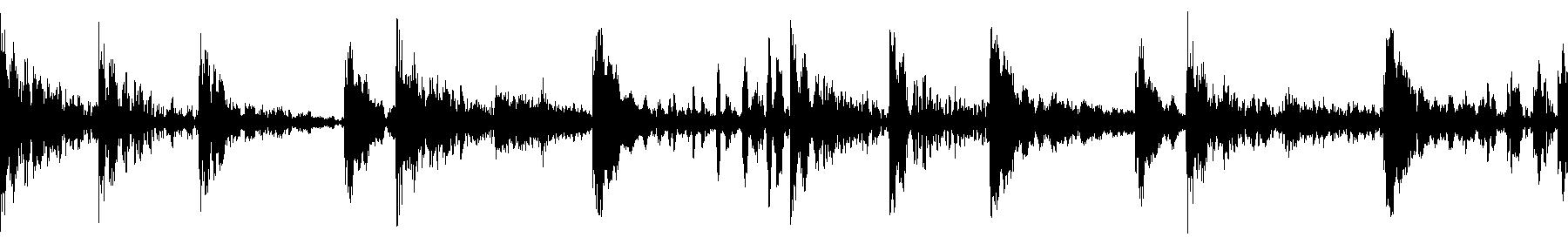 blbc electrodrums fx 110 04