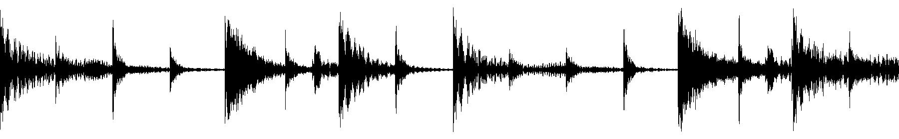 blbc electrodrums fx 110 03