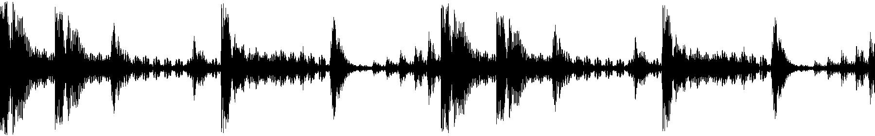 blbc electrodrums 110 04