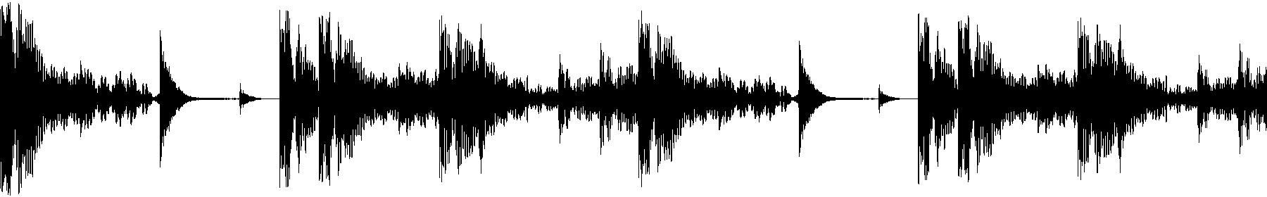 blbc electrodrums 110 01