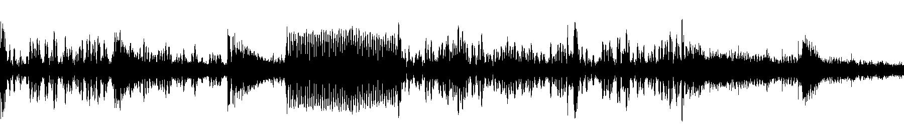 blbc jazzydrum analogmush 110 03