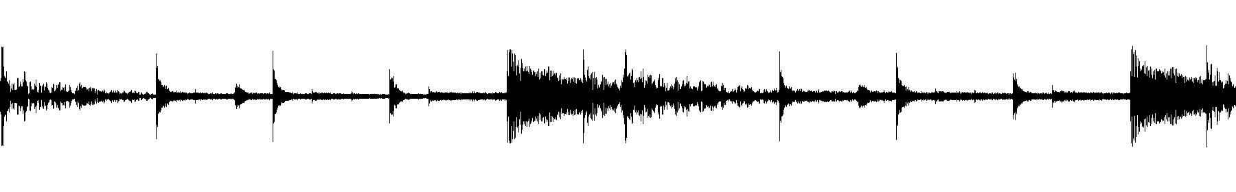 blbc jazzydrums 110 02
