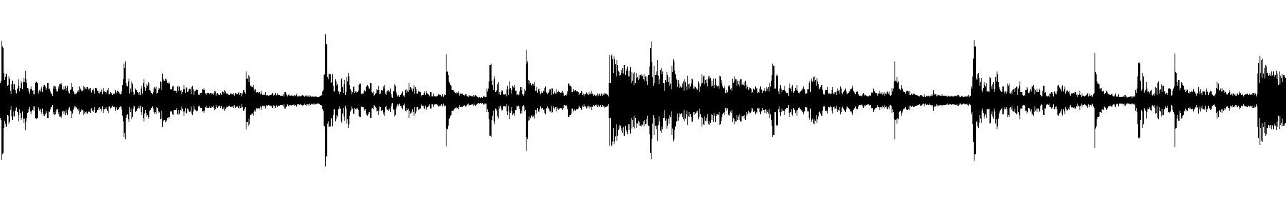 blbc jazzydrums 110 01