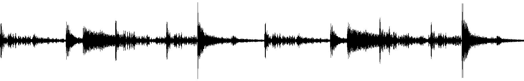 blbc jazzydrums 110 03