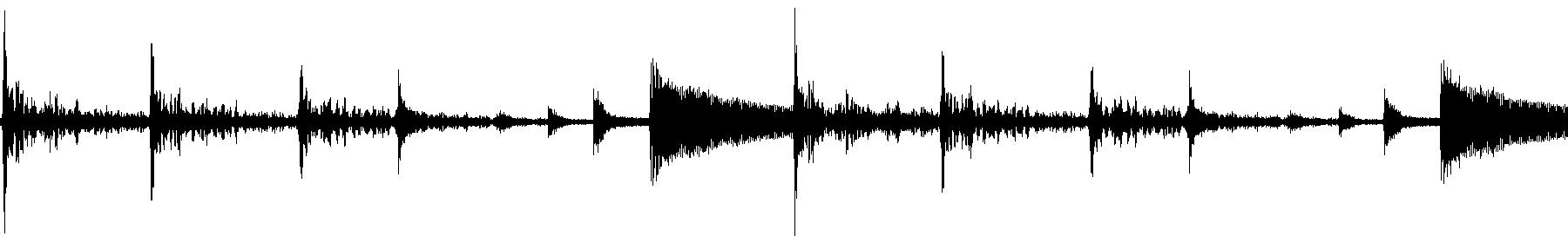 blbc jazzydrums 110 04