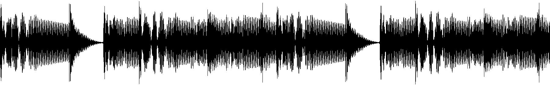 blbc cruisindrums 130 01