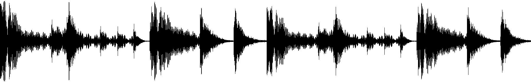 blbc electrodrums 130 03