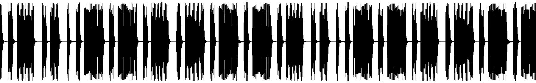 ehu basslp 128 005 a