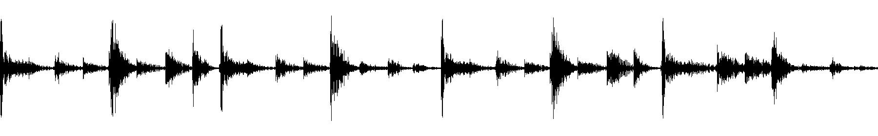 blbc electrodrums fx 130 01