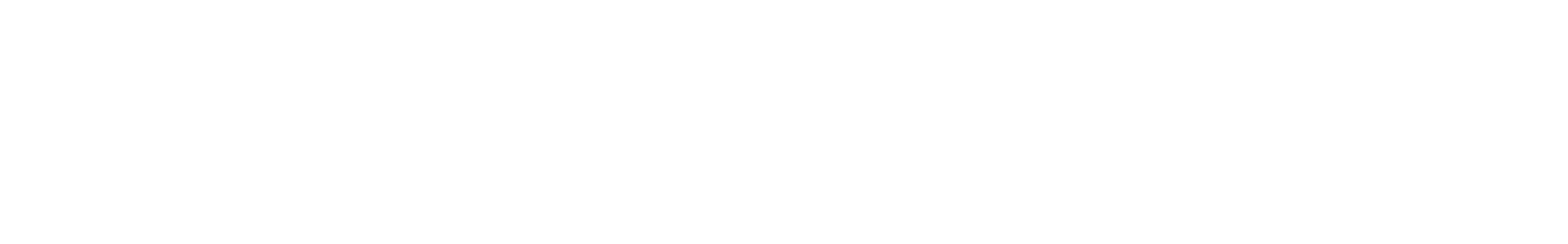 blbc electrodrums 130 04