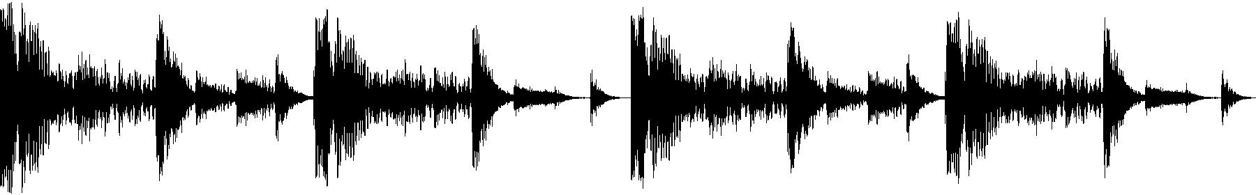 blbc electrodrums 130 01