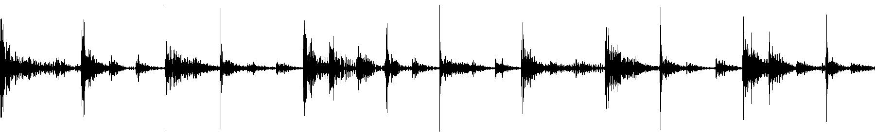 blbc electrodrums fx 130 02