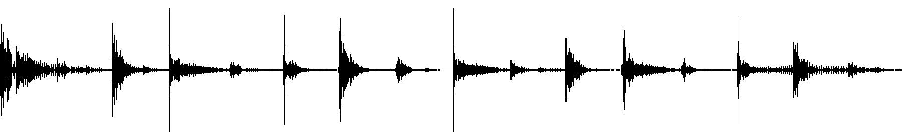 blbc electrodrums fx 130 04