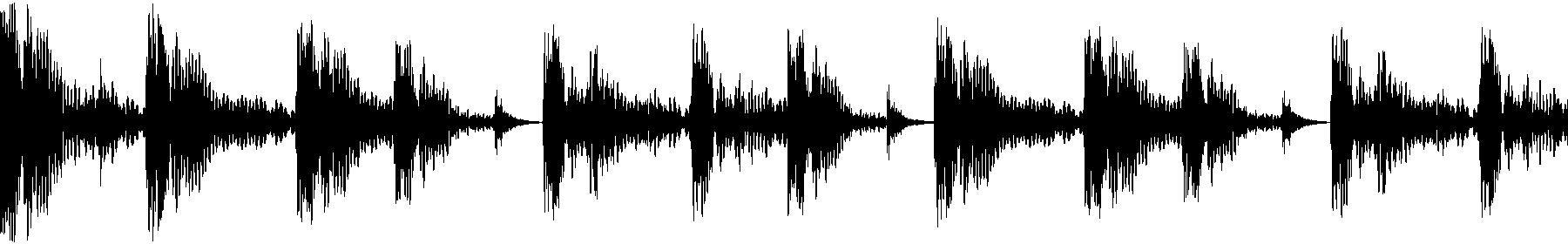 blbc electrodrums 130 02