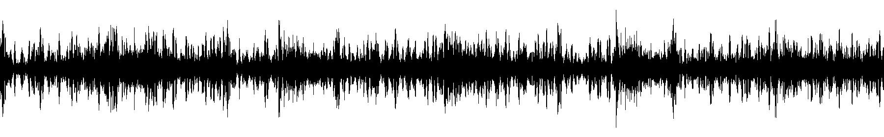 blbc jazzydrum analogmush 130 02