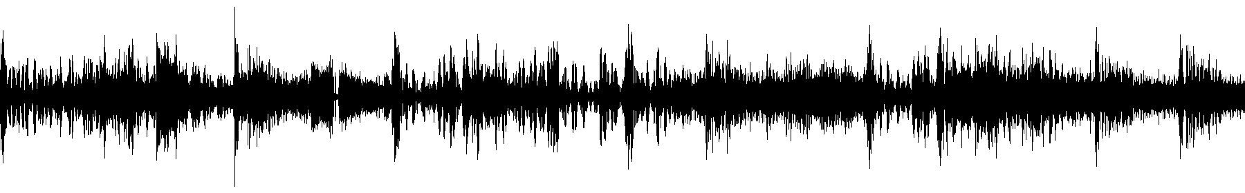 blbc jazzydrum analogmush 130 04