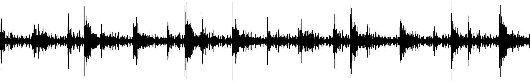 blbc jazzydrums 130 02
