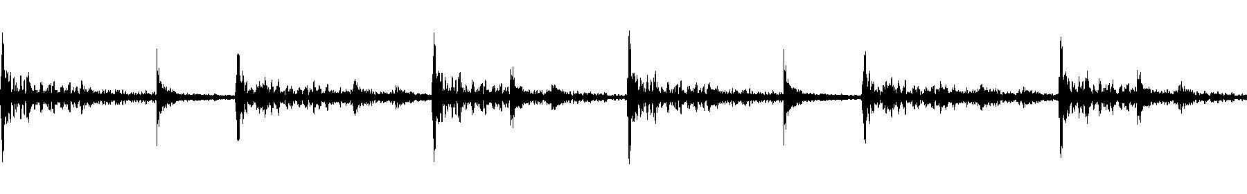 blbc jazzydrums 130 01
