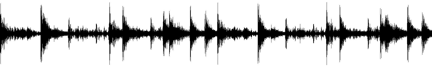 blbc jazzydrums 130 04