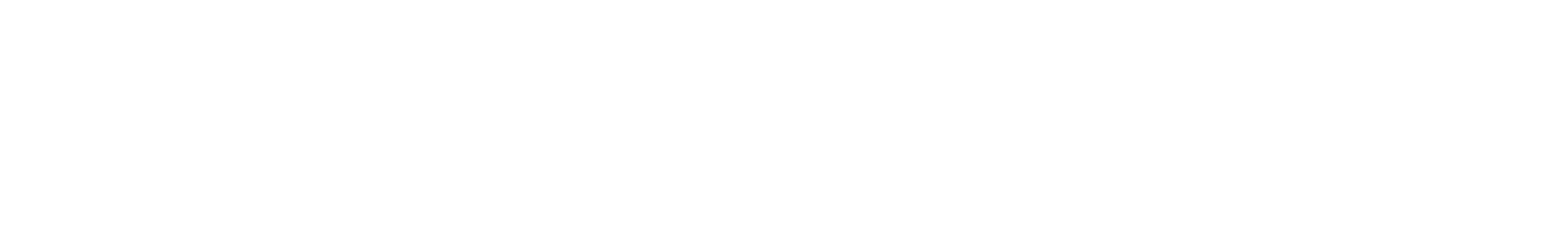 blbc dustygretsch 75 e