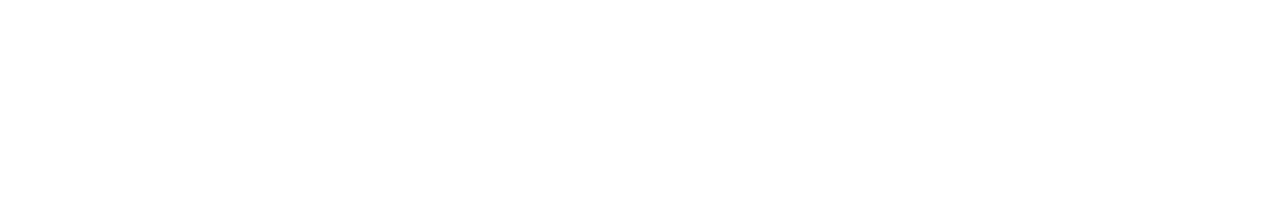 ehu basslp 128 004 db