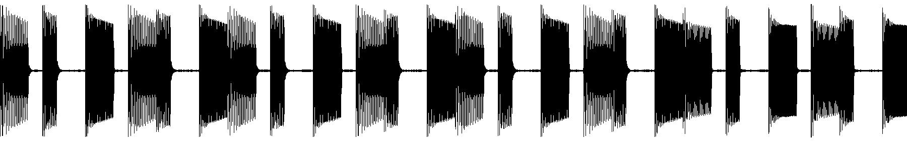 ehu basslp 128 009 g