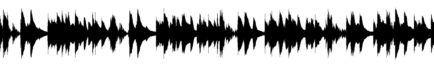 dts chordlp 51a cm dry