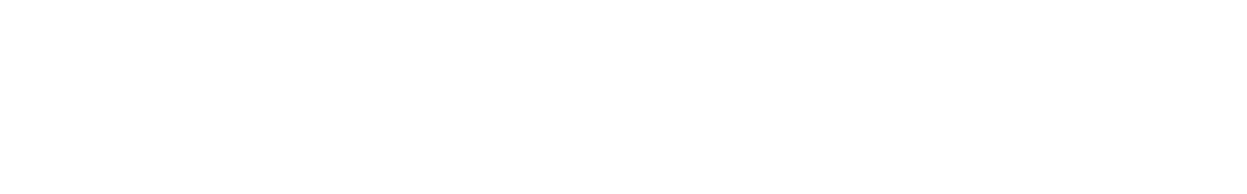 dts chordlp 51c cm wet