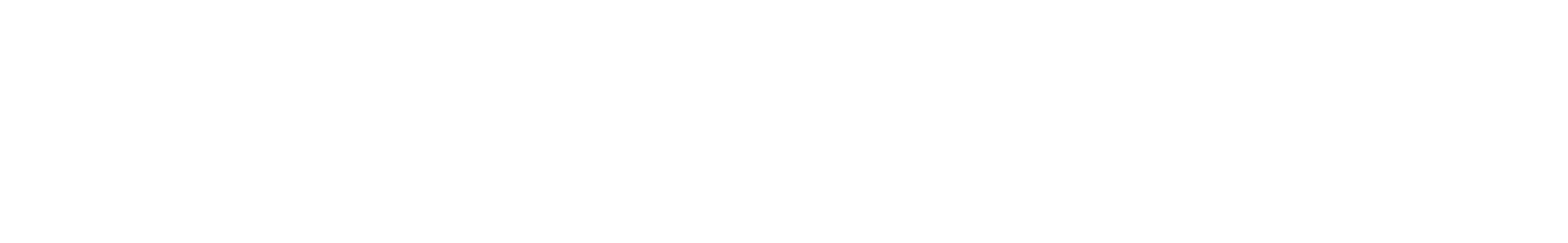 dts chordlp 51c cm dry