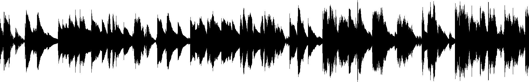 dts chordlp 51b cm dry