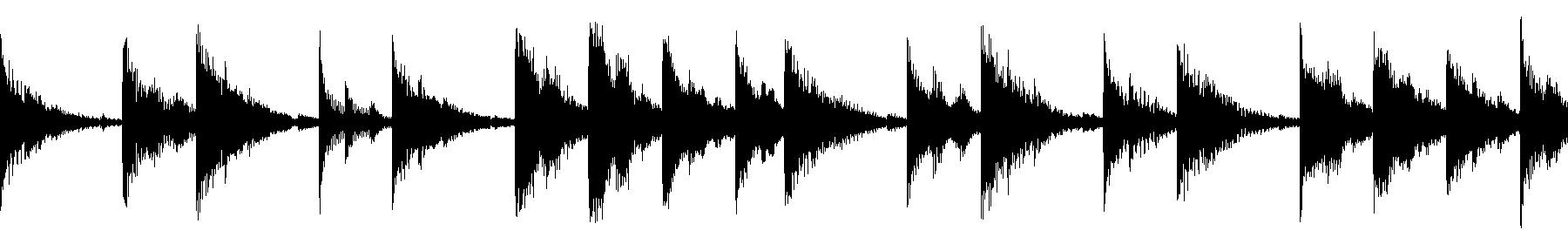dts chordlp 53b cm7 wet