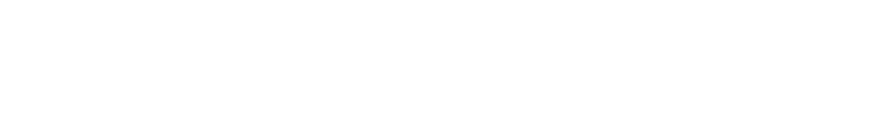 dts chordlp 53 cm7 dry