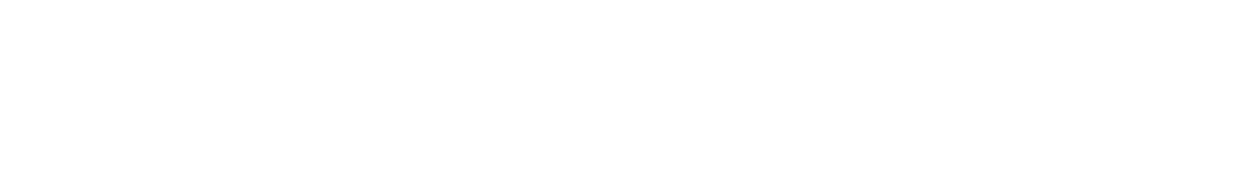 dts chordlp 51b cm wet
