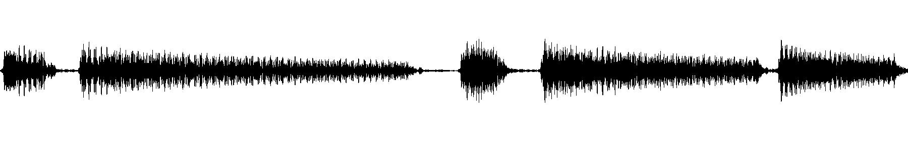 blbc cleangretsch 95 c