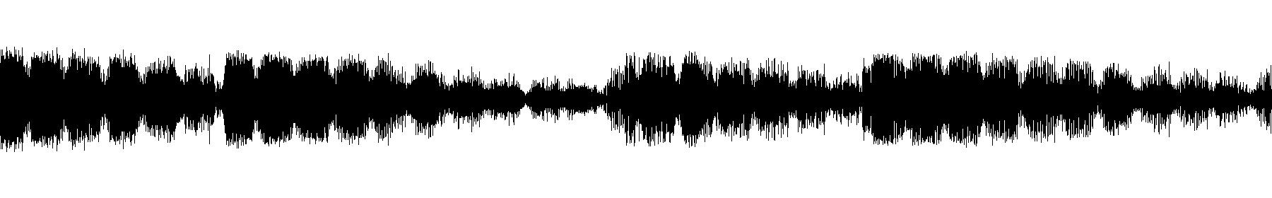 blbc dustygretsch 95 c