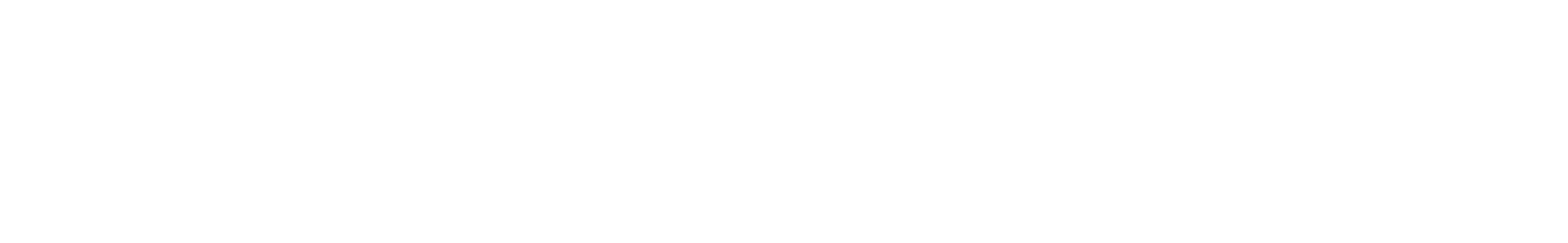 blbc dustygretsch 95 e