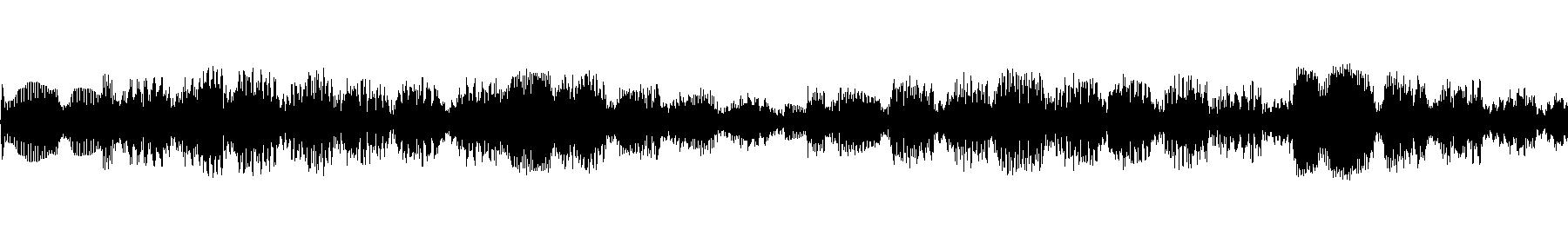 blbc dustygretsch 110 c