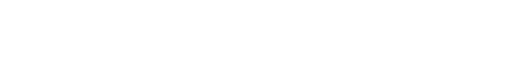 blbc dustygretsch 110 a