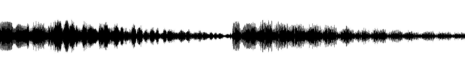 blbc dustygretsch 110 e