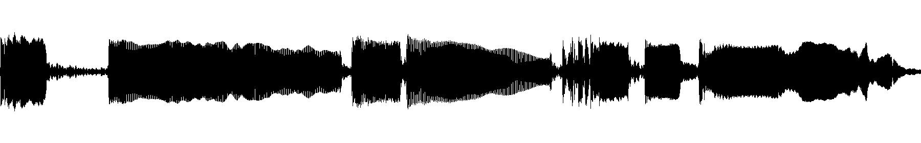 blbc wahstrat 110 c